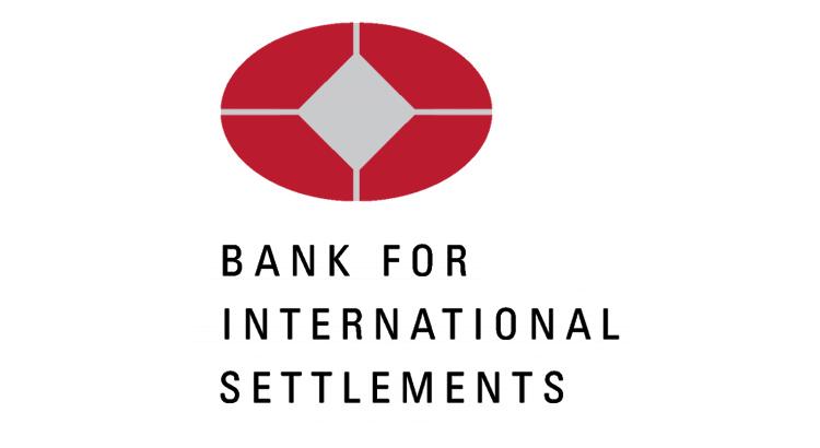 Bank for International Settlements - Operational Risk