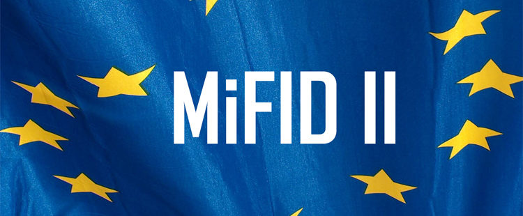 Updated rules for markets in financial instruments: MiFID 2