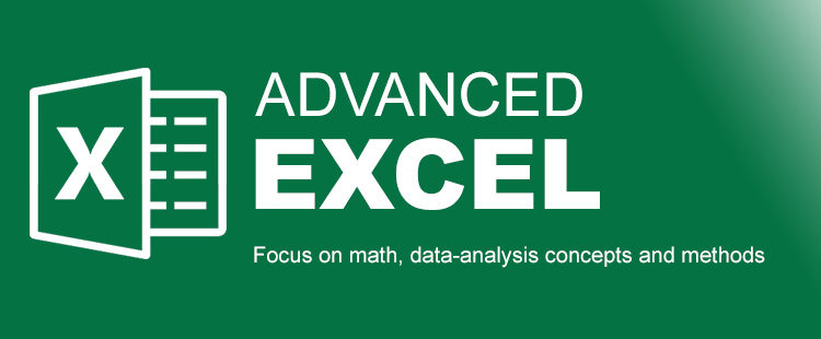 Free Course Mastering Data Analysis in Excel