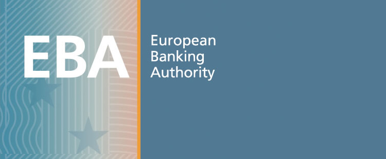 risk assessment of the european banking system by eba